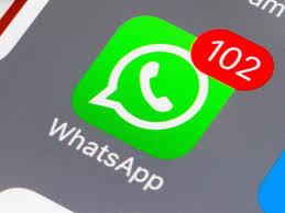 WhatsApp e Striscia la notizia possono valere come prove