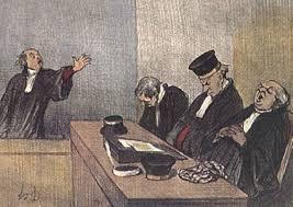 """""""Nuovo"""" Processo per astensione o ricusazione del Giudice. Quali gli atti che si salvano?"""
