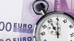 Rapporti Dormienti: termini per l'esigibilità delle somme