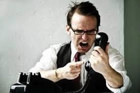 Cassazione: è reato stressare il debitore che non paga