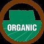 USDA_Organic_Symbol.png