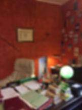 ufficio avvocato giovannoni in studio legale a padova