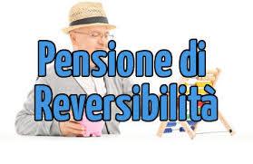 Pensioni: riconosciuta reversibilità al partner di fatto