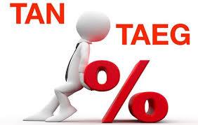 Non rileva uno scostamento minimale del TAEG contrattuale da quello effettivamente applicato