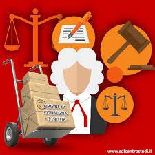 La Cassazione conferma il diritto del cliente di accedere ai documenti bancari