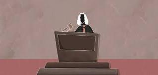 Le Sezioni Unite sull'errore di fatto ai fini della revocazione della sentenza