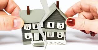 Godimento esclusivo del bene in comunione: limiti della responsabilità del comproprietario