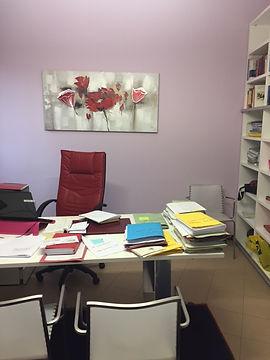 ufficio avvocato bettella in studio legale a padova