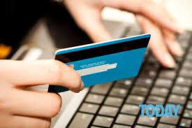 Truffa contrattuale realizzata on-line: si consuma nel luogo dove il reo percepisce il pagamento