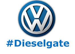 Dieselgate: al via la class action italiana