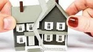 Pignoramento al coniuge non obbligato del debitore: estensione o rinnovazione nelle esecuzioni in co