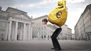 Sovraindebitamento del finanziato: quando è responsabile la banca?
