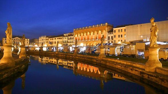 Padova-1024x576.jpg