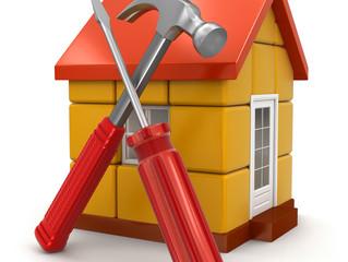 Spese straordinarie in condominio: per il venditore l'obbligo risale alla delibera che ha dispos
