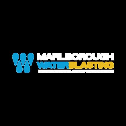 Marlborough Waterblasting_Primary Revers