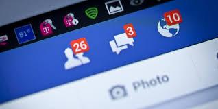 Facebook e Stalking
