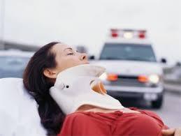 Incidente stradale: micropermanenti risarcibili anche senza radiografie