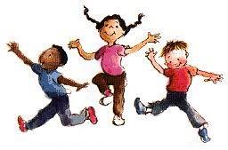 """""""Giochi"""" tra amici: in caso di danno i genitori dell'autore devono risarcire la vittima"""