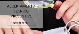 Ammissibilità della consulenza tecnica preventiva nel contenzioso bancario