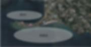 スクリーンショット 2018-09-05 17.08.33.png