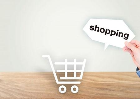 マリンショップBUZZは専門店だから商品数が豊富!通販でも購入可能