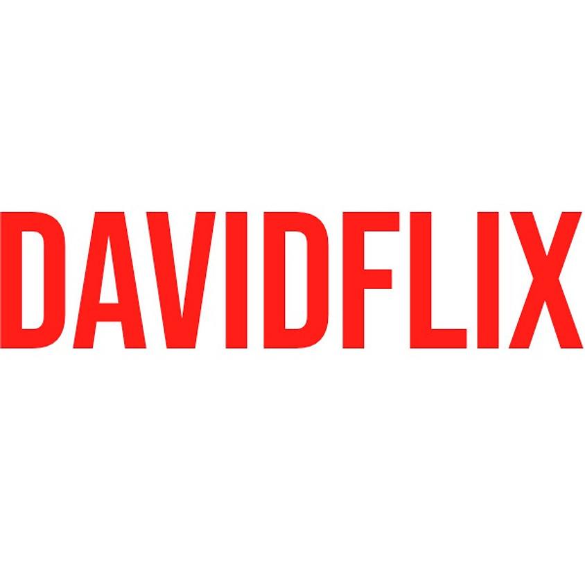 DAVIDFLIX di Davide Baldassarri