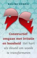 constructief+omgaan+met+irritatie+en+boo