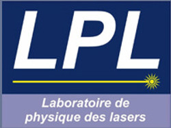 logo_LPL_200