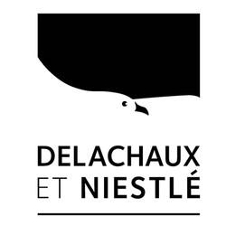 Delachaux Niestlé
