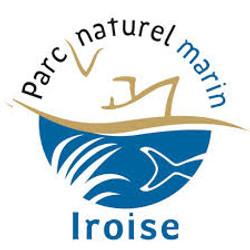 Parc Naturel Marin Iroise