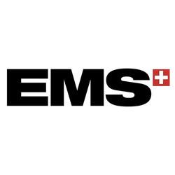 Electro Medical System