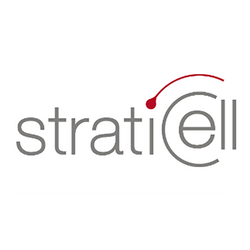 StratiCELL