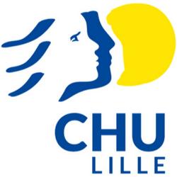 CRCM pédiatrique Lille