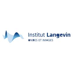 Institut Langevin