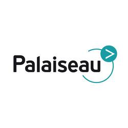 Mairie de Palaiseau