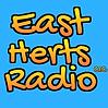 east herts radio logo.png