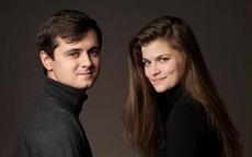 Semenenko-Firsova Duo