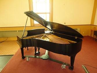 piano_side_view.jpg