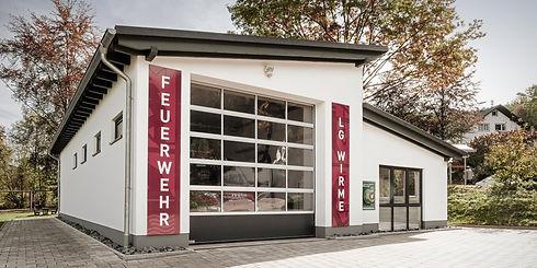AAR_Referenzen_Neubau_eines_Feuerwehr-Ge
