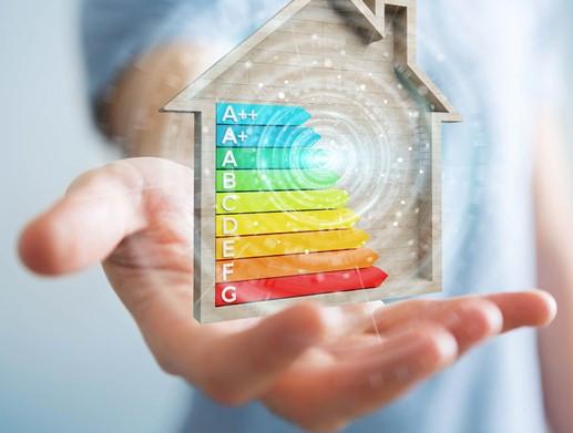 Energieeffizient Bauen und Sanieren – Attraktive neue Förderkonditionen ab Juli 2021