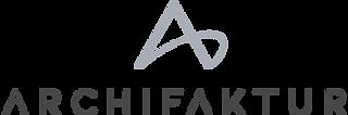 Archifaktur_Logo_neu.png