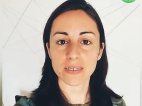 DIFENDERE I DIRITTI LGBTIQ E' DOVERE DI TUTTI