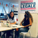 REFERENDUM EUTANASIA LEGALE: BATTAGLIA DI CIVILTA' CHE DOBBIAMO A NOI STESSI