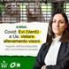 Covid: Evi (Verdi) a Ue, vietare allevamento visoni