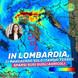 INSIEME A EUROPA VERDE BRESCIA CONTRO I FANGHI TOSSICI IN LOMBARDIA