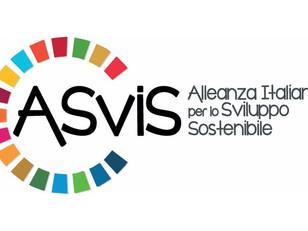 RAPPORTO ASVIS: L'ITALIA PEGGIORA