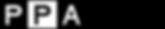 PPA_Logo-BLACK_Wide.png