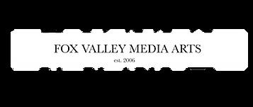 logo2021.png