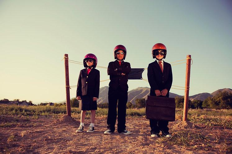 3-kids-business-red-helmets-team.jpg