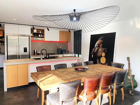 Kitchen _ Dining Room 1.jpg